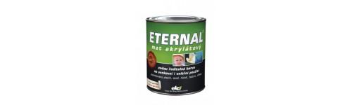 Eternal mat akrylátový