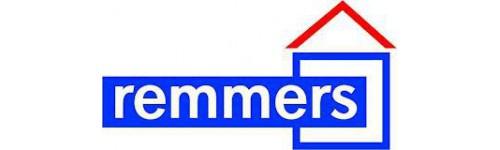 REMMERS - ochrana a zušlechtění dřeva, laky, lazury, injektáže