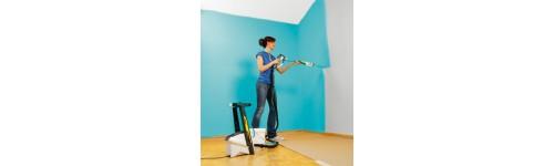 Malířské barvy - výprodej