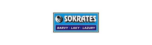 SOKRATES - laky, emaily