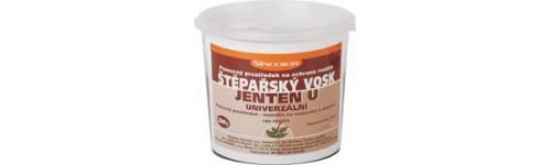 Štěpařský vosk JENTEN 220 G