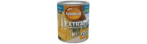 Xyladecor Sadolin Extra