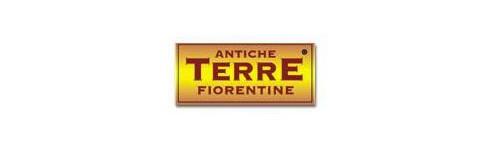 Antické Zeminy Florentské - ANTIC