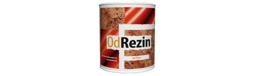 OdRezin