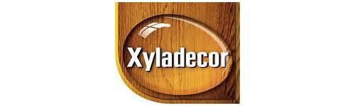 XYLADECOR - ochrana a zušlechtění dřeva, laky, lazury