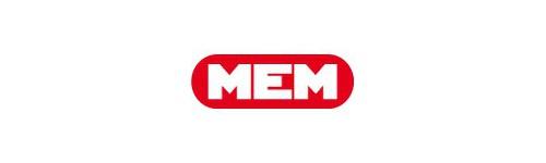 MEM - Stavební chemie pro zdravé bydlení