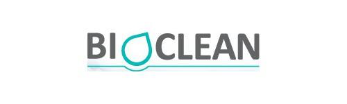 Bioclean - výrobce enzymatických přípravků