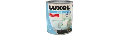 Luxol dekor