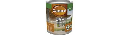 Xyladecor UV +