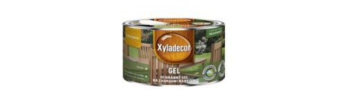 Xyladecor Gel