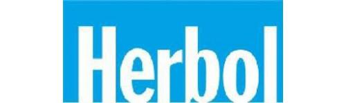 HERBOL - ochrana a zušlechtění dřeva, laky, lazury