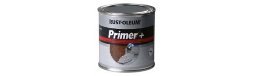Alkyton Primer Plus +
