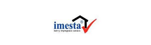 IMESTA - stavební chemie, barvy, sanace a impregnace