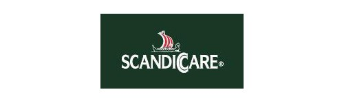 SCANDICCARE - ochrana a zušlechtění dřeva, laky, oleje