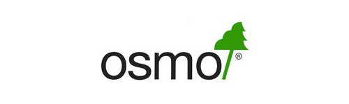 OSMO - ochrana a zušlechtění dřeva, oleje, laky, lazury