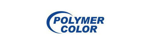 POLYCOL - barvy a laky, lepidla, stěrky, tmely
