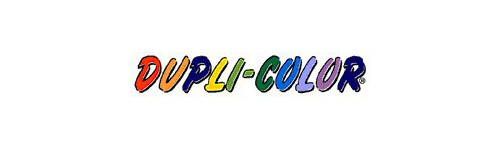 DUPLI COLOR, PRIMA, COLORMARK, TATTOO