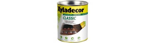 Xyladecor Classic - DOPRODEJ