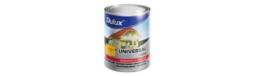 Univerzální barvy