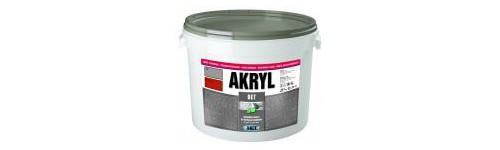 HET Barvy na beton