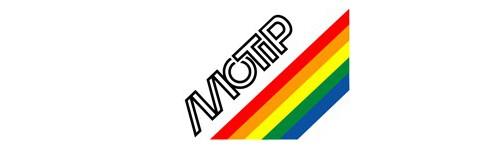 Autokosmetika MOTIP
